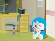 Doraemon: Escape