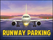 Runway Parking