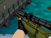 Sniper Hero