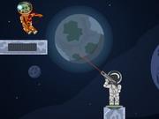 Ricochet Kills Space